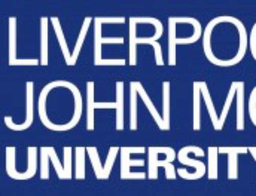 Hightown Construction secure £4.1m LJMU STEM Contract