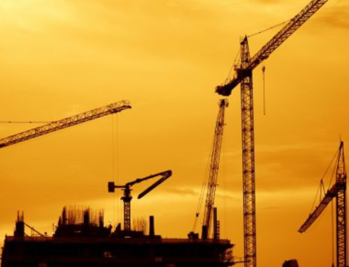 How We Ensure a Safe Project Completion with Minimal Disruption