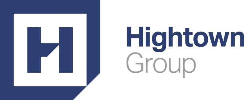 Hightown Group Success