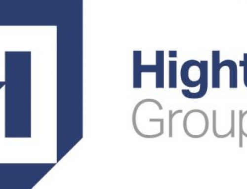 A Great Few Months for the Hightown Group