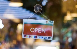 Benefits of a Retail Store Refurbishment