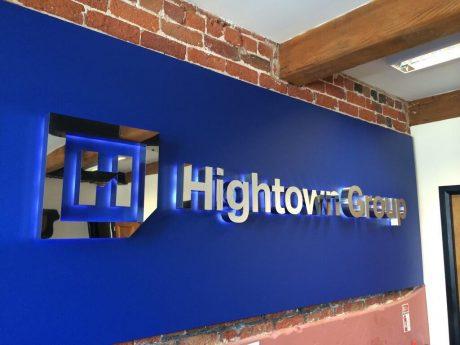 hightown-logo-image-460x345